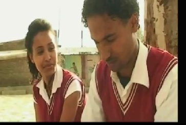 New Ethiopian Movie - Part 2