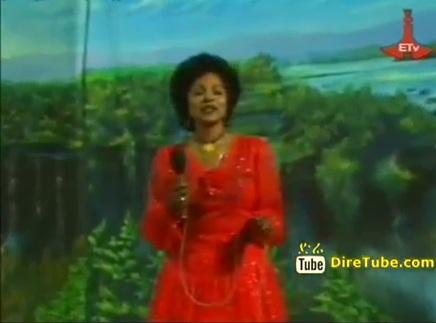 Chenk Tibeb [Ethiopian Oldies Music]