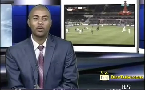 The Latest Sport News And Update From ETV Feb 15, 2013