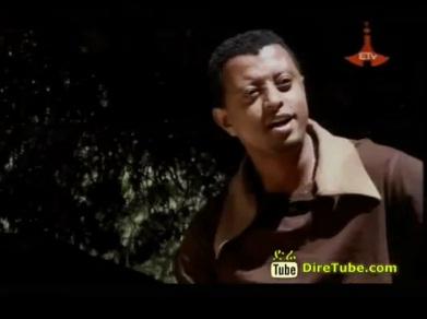 LaFtti Oromiya