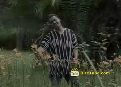 Noorruu Noorruu [Oromiffa Music Video]