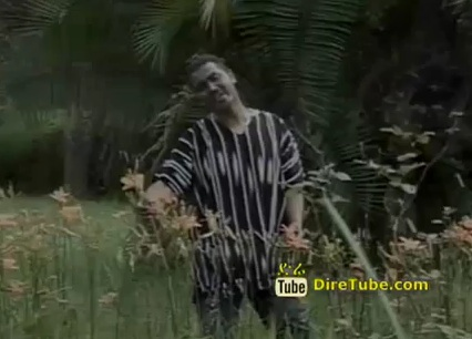 Melaku Chalchissa - Noorruu Noorruu [Oromiffa Music Video]