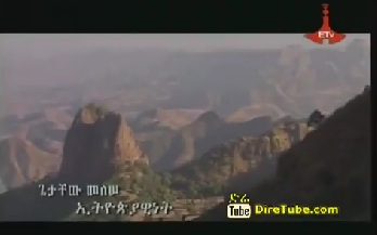 Ethiopiawinet [Amharic Music Video]