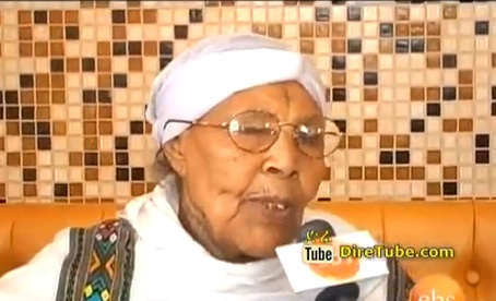 Visit Cafe and Restaurant with Asfaw Meshesh Part 2