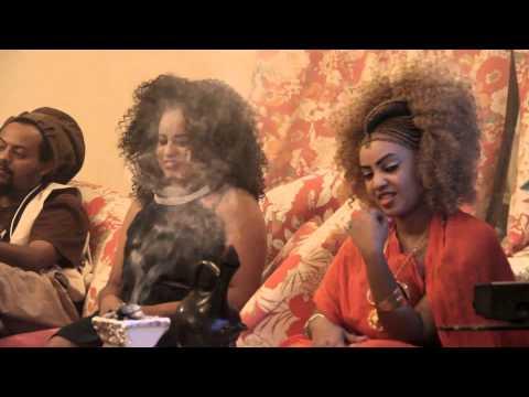 Sintayehu Ameha - Kaba Fikri [NEW! Tigrigna Music 2013]
