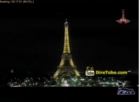 Paris - The City of Light and Love - Amazing Documentary