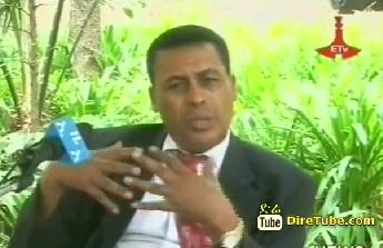 Ethiopia contributes to Boost economic ties among IGAD member states