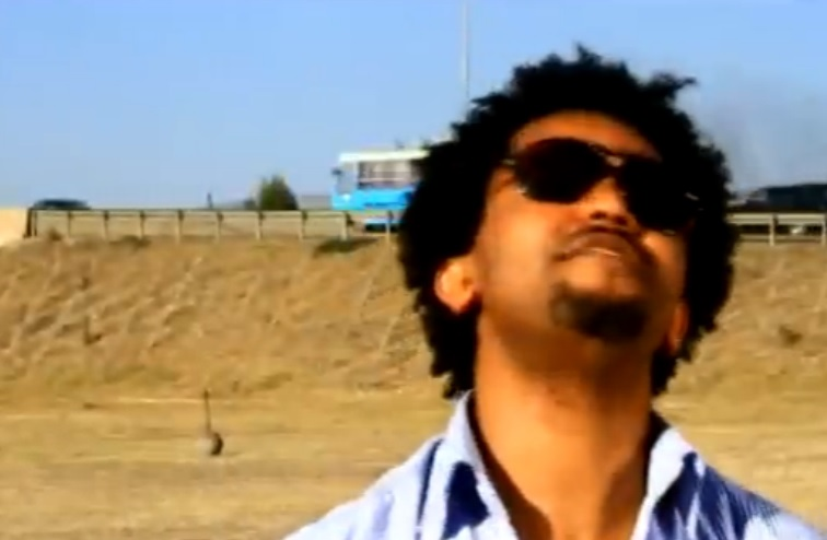 Sifeked - Ethiopian Music Video
