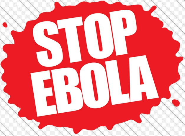 Koica and WHO Sign Agreement to Unite Efforts to Support Ebola Preparedness in Ethiopia