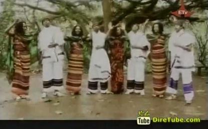 Beredu Oromo