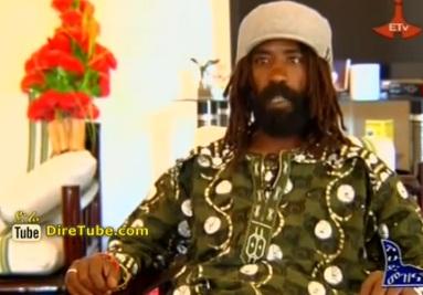 The Story Reggae Music and Ethio Reggae