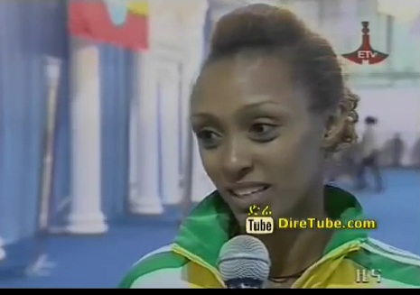 Ethiopian Sport - The Latest Full Sport News and Updates Jan 13, 2013