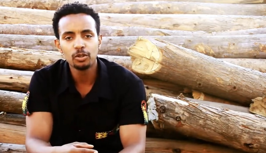NaNa Beyign [Ethiopian Music Video]