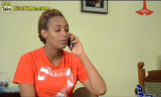 Ethiopian TV Series Part 47