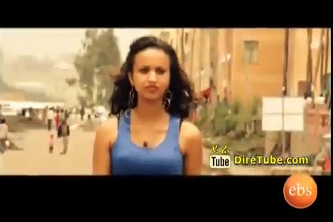 Ametat Alefu [Amharic Music Video]