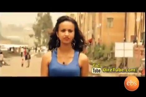 Ametat Alefu [Amharic Music Video]