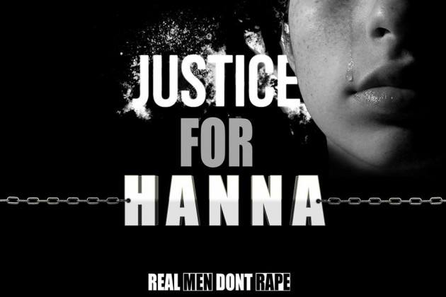 Fatal gang rape suspects of Hanna Lalango to be charged
