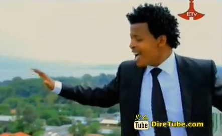 'Buresame' [Ethiopian Music Video]