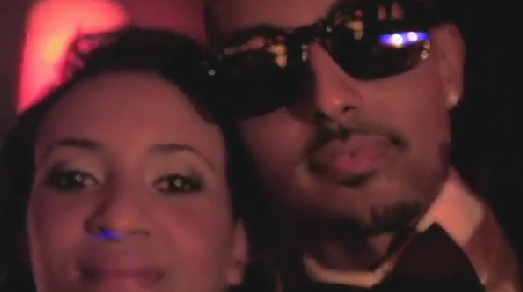 Habesha Queen [Official Music Video]