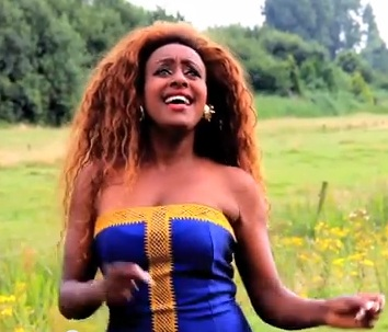 Tew Minew [New!Ethiopian Music Video]