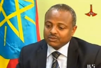 The Latest Amharic News Jan 08, 2014