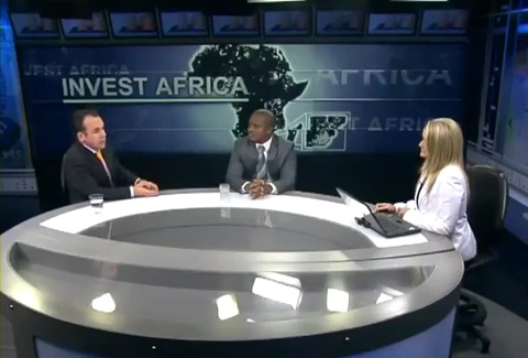 Ethiopia: Investment Opportunities and Challenges - Part 2