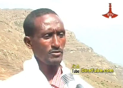 The Latest Amharic News July 14, 2013