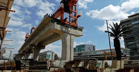 Ethiopia's State Enterprises Transparency, Debt Worries World Bank