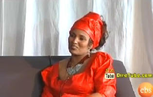 Enechewawet - Interview with Ayalekebet Teshome and Kidst Tesfaya - Part 2