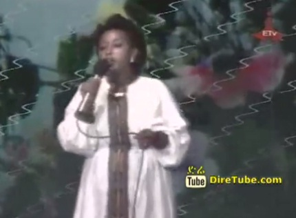 Ethiopian Oldies - Timeless Ethiopian Oldies Music