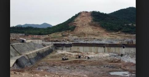 GERD area residents will have privilege in mining the area's gold deposit