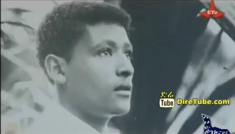 The Unforgettable Musician Tamerat Molla - Part 2