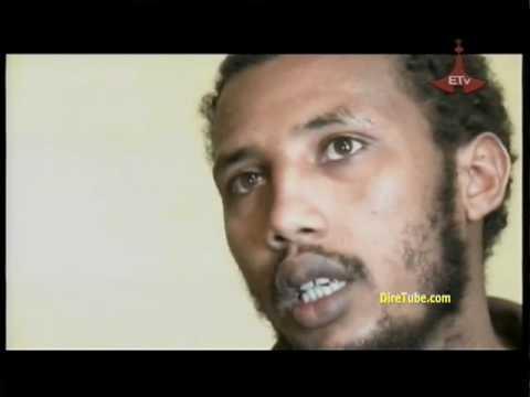 The NEW Front Addis Genbar [አዲስ ግንባር]