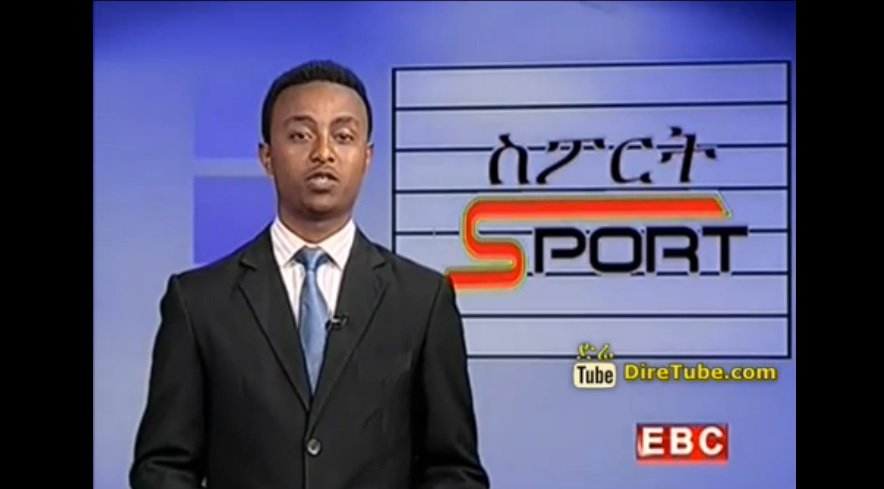 The Latest Sport News and Updates From EBC Dec 28, 2014