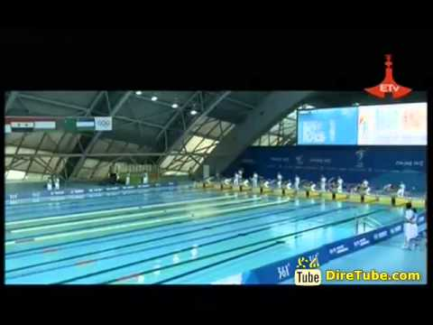 The Latest Sport News From ETV Aug 16, 2014