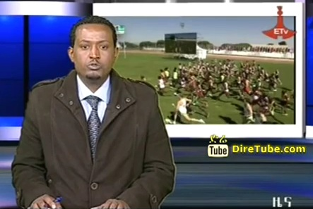 The Latest Sport News and Update from ETV Mar 24, 2013