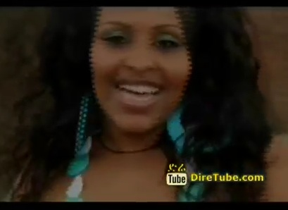 Miret Neh [New Amharic Music Video]