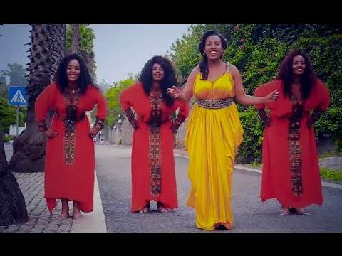 Lafkirih Besisit [Hot New Ethiopian Music 2014]