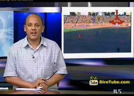 The Latest Sport News and Update from ETV Mar 6, 2013