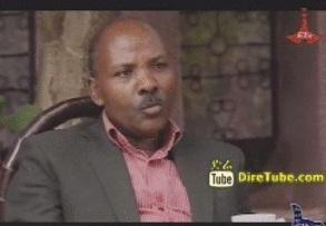 Gemena2 Drama Public Comment - Nov 20, 2011 - Part 1