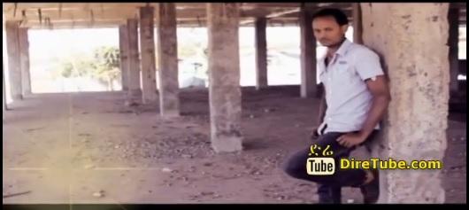 Dhugaan Lafatti Hafee [NEW! Afaan Oromoo Music Video 2014]