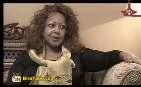 How Ethiopian Music Reaches Here