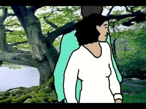 Maharemey - Tigrigina Animation Music
