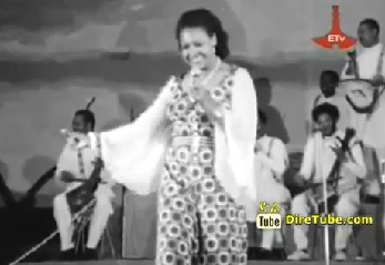 Collection of Ethiopian Oldies but Goodies Musics Mar 15, 2013