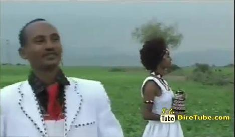 Nagawoo Tolaa [Oromiffa Music Video]