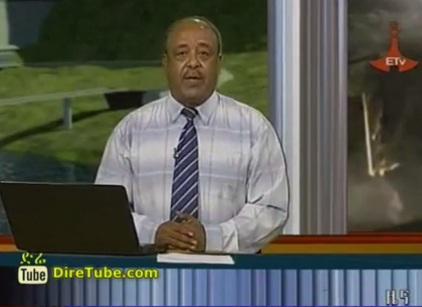 ETV 8PM Sport News - Apr 5, 2012