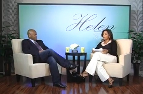 Helen Show - Dr. Daniel Tesfaye - Understanding headache, migrane & neurological disorders - Part 2