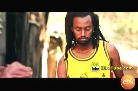Sefere [New Amharic Music Video]