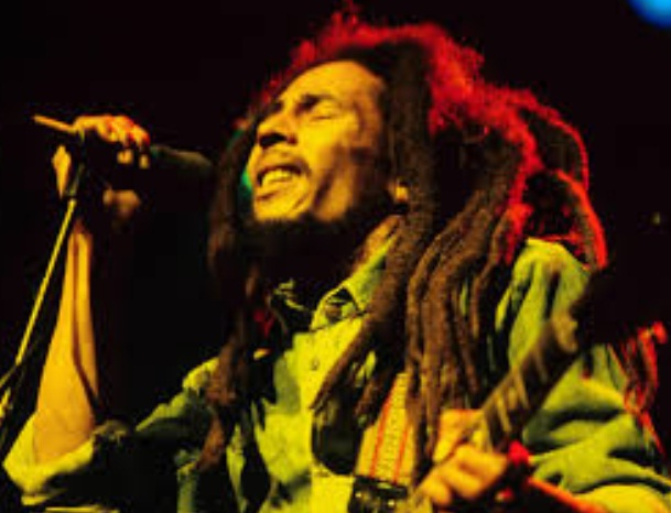 Bob Marley's Statue to be erected in Addis two months later
