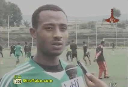 ETV 1PM Sport News - Apr 8, 2012